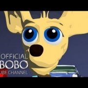 DJ BoBo - CHIHUAHUA (Official Music Video)